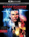 Blade Runner 4K UltraHD Blu-Ray
