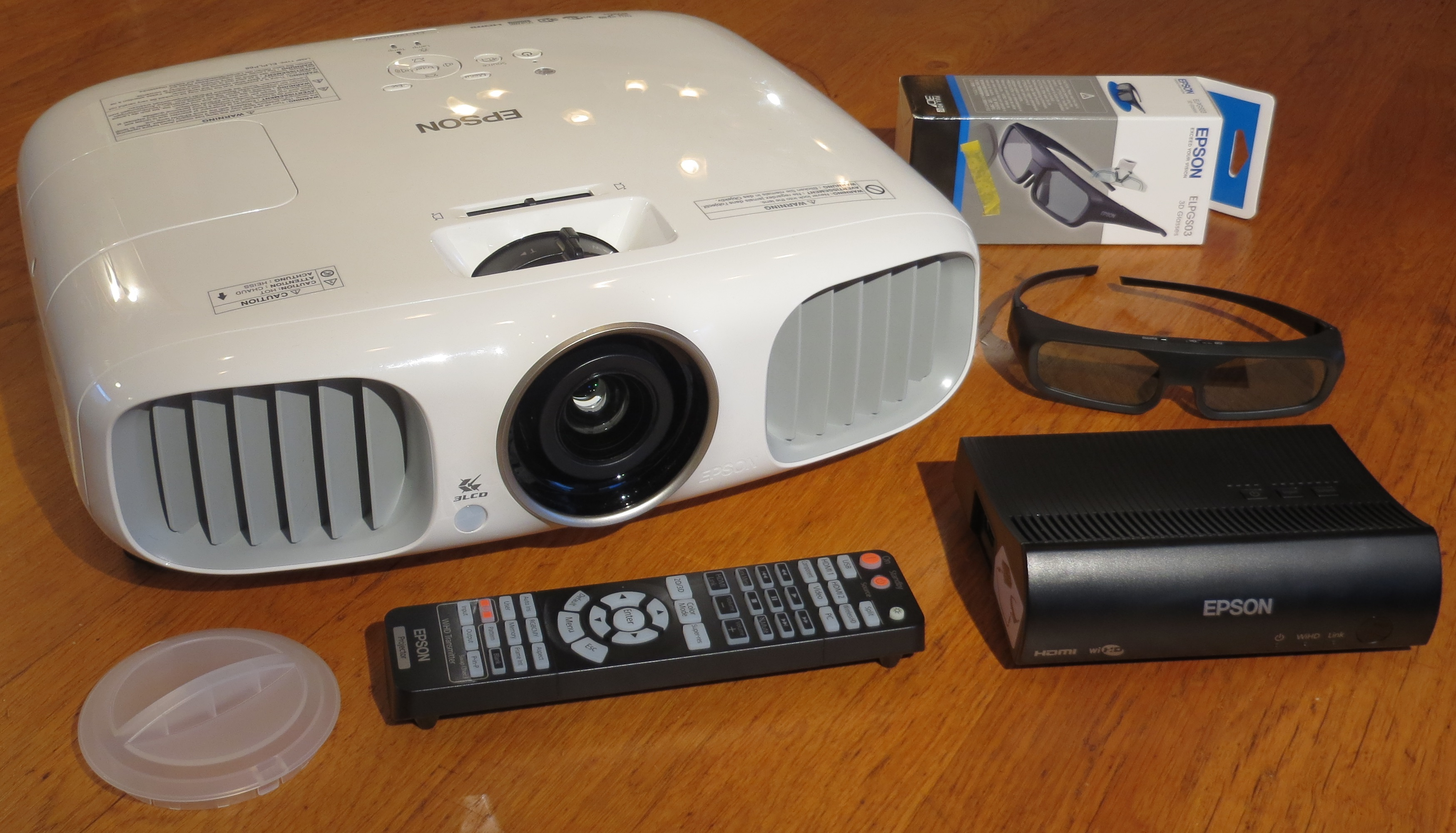 Home Theatre Projector Australia | Review Home Co