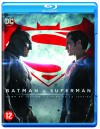 Blu-Ray Batman v Superman